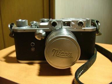 nicca_01.jpg
