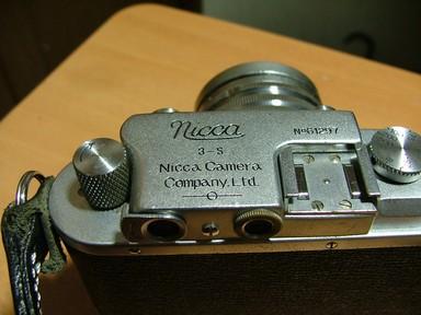 nicca_02.jpg