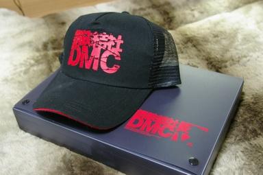 DMCセット