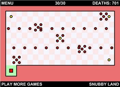 世界で一番難しいゲーム?