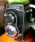 flexaret02
